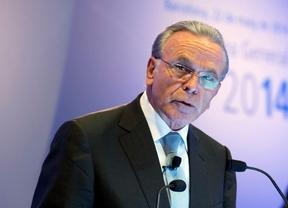 CaixaBank, elegido Mejor Banco del Mundo en Innovación Tecnológica por segundo año consecutivo
