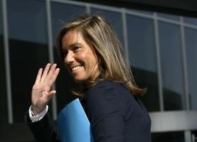 Ana Mato ignora al Constitucional y los 'sin papeles' sólo podrán usar la tarjeta sanitaria en Euskadi