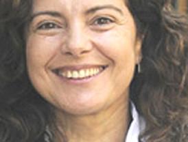 Se elevan a 225 los casos de gripe AH1N1 en el Perú