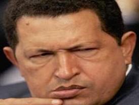 Correa acusa al denunciante del caso Gürtel de recibir cobros de la propia trama