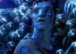 'Avatar 2' se retrasa: no llegará a los cines hasta 2016