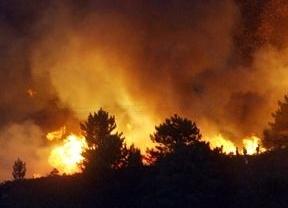 El juicio por el incendio de Guadalajara, listo para sentencia