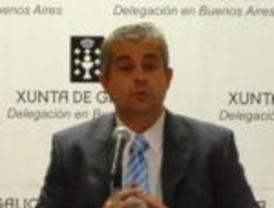 Sector de Zelaya será recibido por la Cumbre de Jefes de Estado
