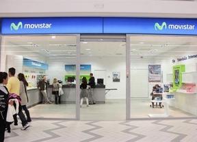 Movistar revoluciona el mercado: elimina el compromiso de permanencia en sus contratos de móvil