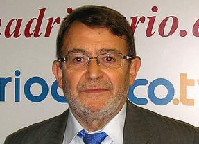 El juez Castro imputa a la Infanta