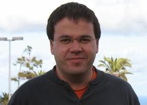Santiago Hernández, de EcoCrowdfunding.es, nos da 10 consejos para elegir con acierto un socio