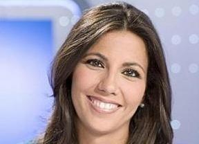 La prensa extranjera se lleva las manos a la cabeza por las 'purgas' en TVE