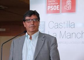 El PSOE presentará