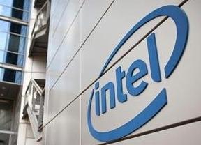 Intel cierra 2011 con cifra de beneficio, 12.942 millones, y ventas récord