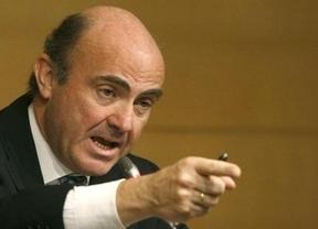 La fórmula final del rescate a España se baraja como la 'medicina' de la prima de riesgo
