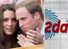 La broma de una radio para conocer datos de Kate Middleton acabó en suicidio