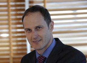 Yann Martin asumirá la dirección de PSA Peugeot Citroën en Vigo a partir del 1 de junio