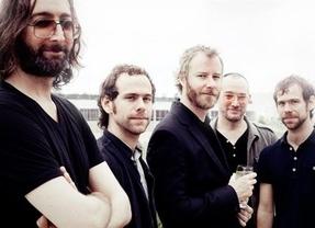 The National de la nada al estrellato en diez canciones