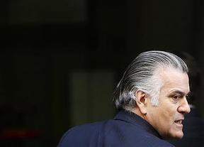 Interrogatorio al PP: el juez Ruz verá esta semana a 9 dirigentes del partido por el 'caso Bárcenas'