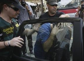 La 'madeja' se convierte en 'enredadera': han caído ya 32 políticos y funcionarios corruptos