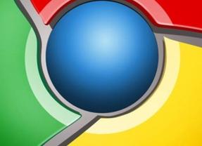 Google reta a los usuarios: repartirá hasta un millón de dólares entre quienes logren 'hackear' Chrome