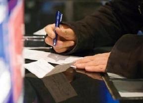 La diferencia salarial por sexos en las pólizas serán ilegales si se firman antes de 2013