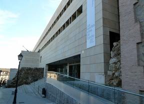 'La rendición de Granada' no viajará a Toledo para la exposición sobre 'El Gran Capitán'