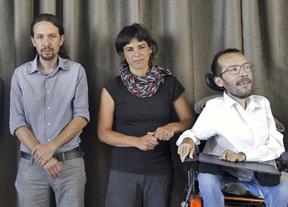 Los simpatizantes de Podemos podrán votar por persona o por lista completa en las primarias