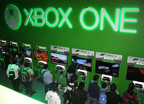Xbox One traerá a España una inversión de 20 millones de euros para promoción y publicidad