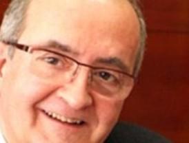 La PIMEC reclama a Mas mayor sensibilidad por las pymes y reformar las prioridades del Acuerdo Estratégico firmado hace cinco años
