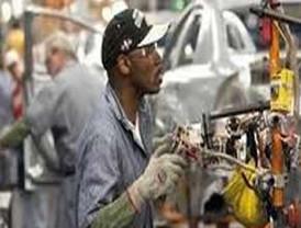 Estados Unidos crea 91 mil empleos privados