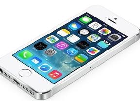 Apple admite que algunos iPhone 5S tienen problemas de batería