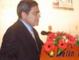 Rubalcaba reconoce que los terroristas tuvieron tiempo de huir de Mallorca