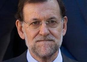 'The Economist'  insinúa que Rajoy retrasa la petición de rescate por miedo a perder el poder