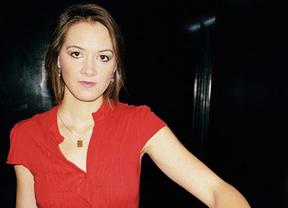Sophie Hunger, el secreto mejor guardado de Suiza, actúa este mes en Barcelona