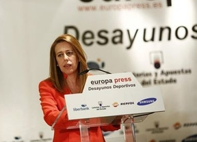 Antidopaje insiste en pedir a la jueza los nombres de los implicados en la Operación Puerto