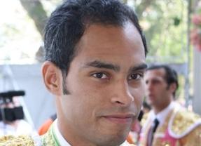 Feria de Cali: oreja para Luis Bolívar en tarde de pinchazos