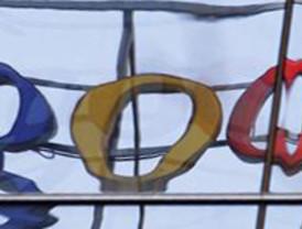 Google se hace más ágil con la función 'vista previa instantánea'