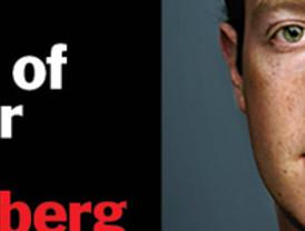 El creador de Facebook arrebata al de Wikileaks el podio de Time