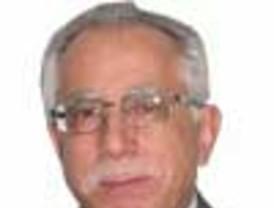 Bolivia se disculpó por la invitación del funcionario iraní acusado en la causa AMIA
