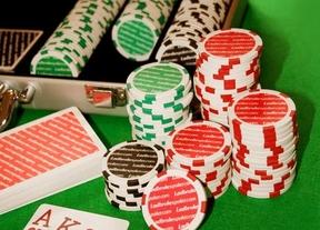 El Poker, uno de los juegos favoritos de los usuarios de Facebook
