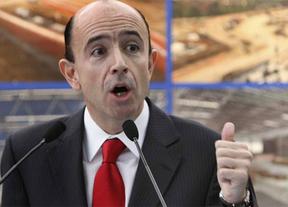 Equo ya denunció en Anticorrupción las 'amistades peligrosas' en la Sanidad madrileña