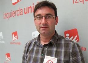IU ve los resultados de Castilla-La Mancha como