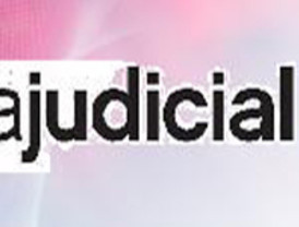 Protesta de los Sindicatos de Justicia por la Oficina Judicial