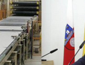 Osorio reconoce a gobierno federal por refinería