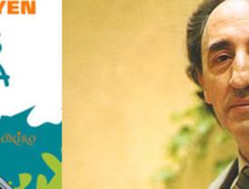 América Latina interesa a Zapatero más que nunca