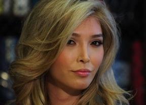 Miss Universo cambia la normativa para permitir la participación de transexuales