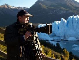 El cine científico se da cita en Doñana con el Ficcad