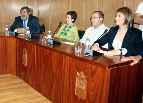 Cesan tres concejales del partido independiente de Villarrubia de los Ojos (Ciudad Real)