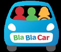 BlaBlaCar cierra una ronda de inversión por 75 millones para acelerar su expansión internacional