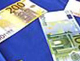 ¿Qué sostiene nuestra economía?: el informe del BBVA nos desnuda