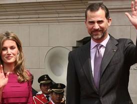 Álex Kouri empata a Lourdes Flores en encuestas con miras a las elecciones por Lima