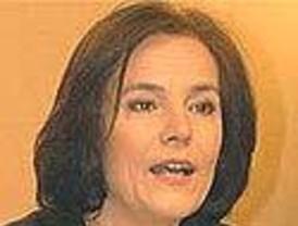 Gran pesar en la política española tras la muerte de Loyola de Palacio