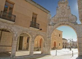 'Descubre Cuenca', una plataforma de información para el turista