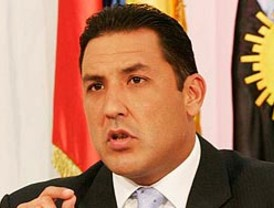 Méndez y Toxo: 'Se dan las condiciones para abrir una negociación'